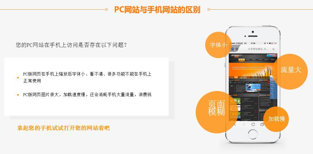 PC网站与手机网站的区别.jpg